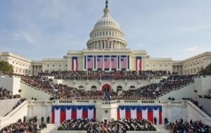 inauguration1