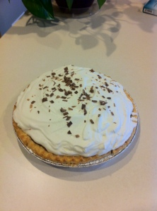 Pie_Finished