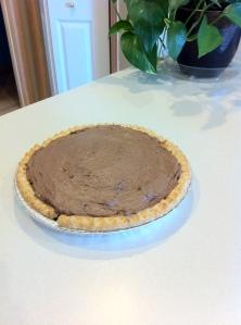 Pie_half_done