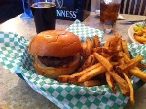 The_Nook_Burger