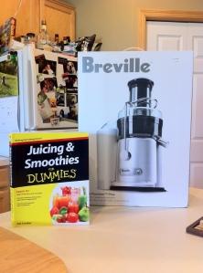 Breville_Juice_Fountain_Plus