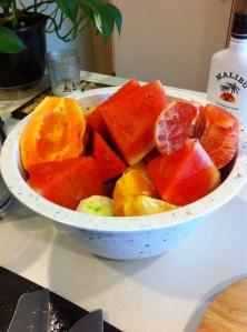 Fruit_Juice