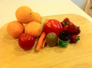 Fruit_Veggies_Juice_3