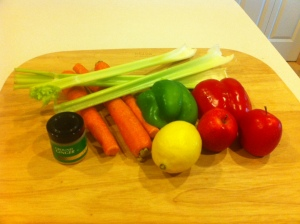 Fruit_Veggies_Juice_4_Lunch