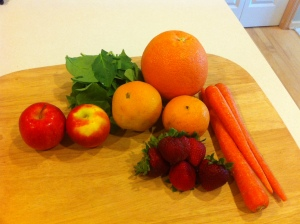Fruit_Veggies_Juice_5
