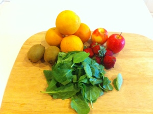 Fruit_Veggies_Juice_6