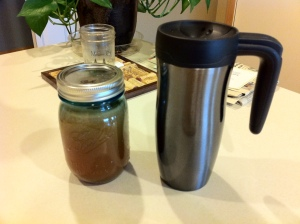 Juice_2_Drink