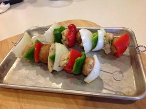 Chicken_Kabobs