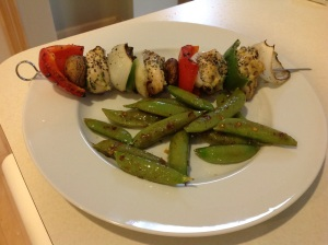 Chicken_Kabobs_Snap_Peas