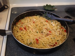 Fresh_Crab_Pasta