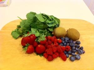 Fruit_Veggies_10