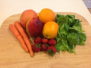 Fruit_Veggies_11