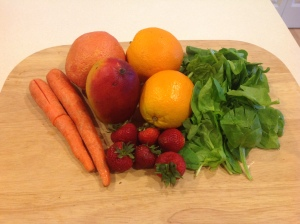 Fruit_Veggies_11