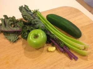 Fruit_Veggies_12