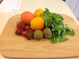 Fruit_Veggies_13