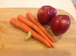 Fruit_Veggies_14
