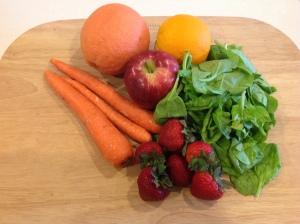 Fruit_Veggies_15