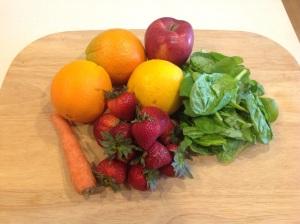 Fruit_Veggies_17