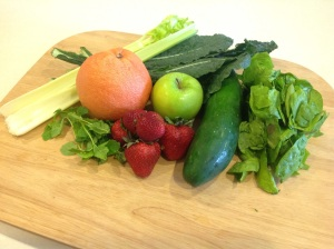 Fruit_Veggies_18