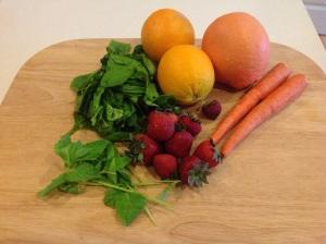 Fruit_Veggies_19