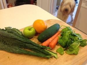 Fruit_Veggies_20