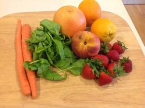 Fruit_Veggies_22