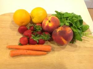 Fruit_Veggies_24