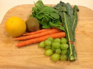 Fruit_Veggies_25