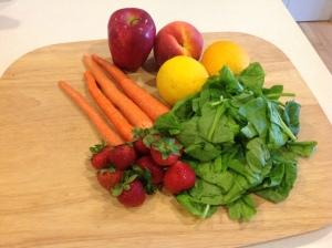 Fruit_Veggies_26
