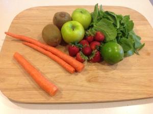 Fruit_Veggies_27