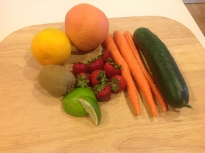 Fruit_Veggies_28