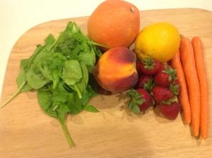 Fruit_Veggies_29