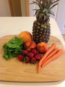 Fruit_Veggies_31