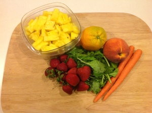 Fruit_Veggies_32