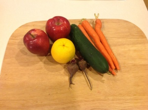 Fruit_Veggies_33
