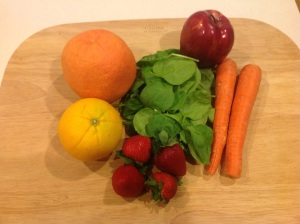 Fruit_Veggies_42