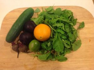 Fruit_Veggies_43
