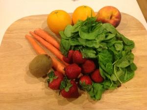 Fruit_Veggies_44