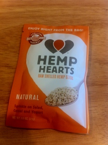 Hemp_Hearts