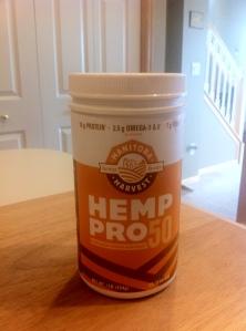 Hemp_Pro_50
