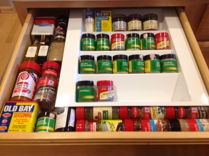 Spice_Drawer