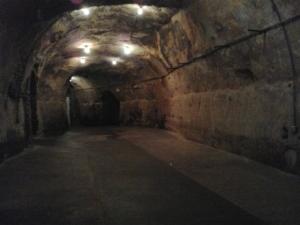 Wabasha_Street_Caves