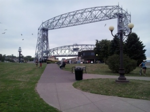 Aerial_Lift_Bridge
