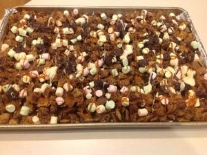 Chex_Mix_Dessert