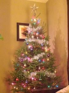 Christmas_Tree_2013
