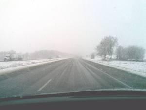 First_Snow_Storm