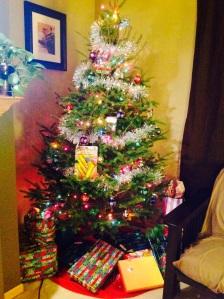 Our_XMas_Tree