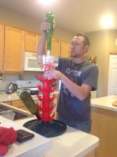Prepping_Bottles