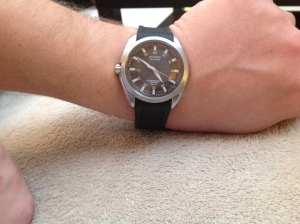 Carls_watch