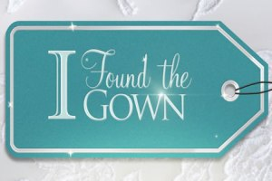 i-found-the-gown